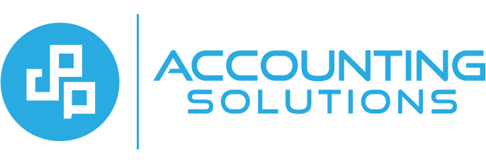 JPP Accounting Solutions INC